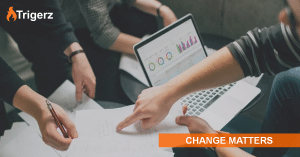 3 Behaviours that need to change in Salesforce