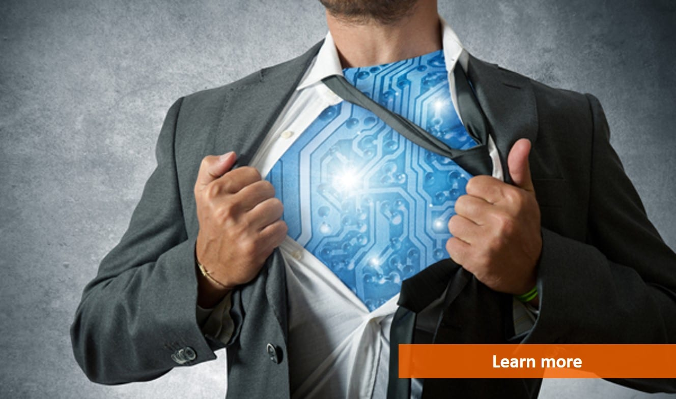 The Power of AI in Creating The Perfect Sale