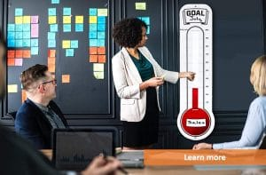 Why Sales Behaviour Is The New Barometer For Sales and Customer Retention KPI's